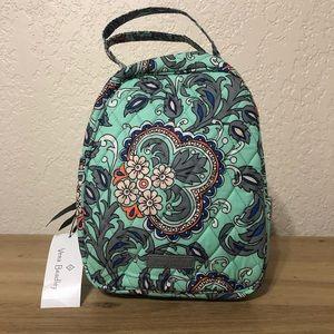 Vera Bradley Lunch bag